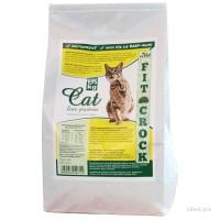 Фит-Крок Кот со сниженным содержанием белка