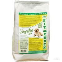 Фит-Крок Сенситив для маленьких собак