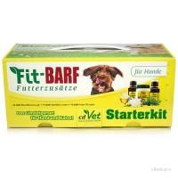 БАРФ Cтартовый набор для собак