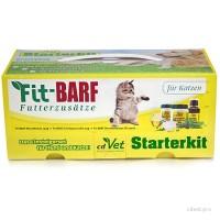 БАРФ Cтартовый набор для кошек