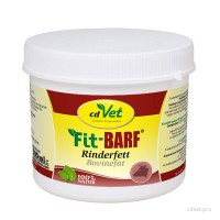 Фит-БАРФ говяжий жир