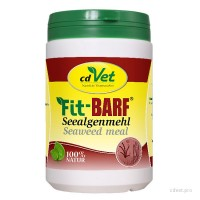 Фит-БАРФ Морские водоросли