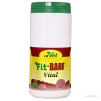 Фит-БАРФ Витал