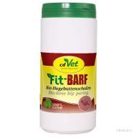 Фит-БАРФ Био-Органический шиповник