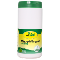 МикроМинералы Специальный