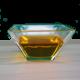 Био-Конопляное масло