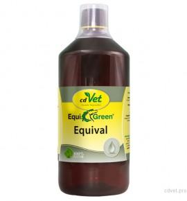 ЭквиГрин Эквивал