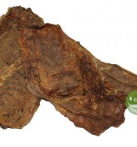Баранина мясо