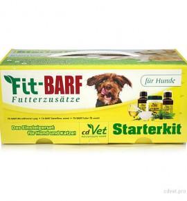 БАРФ Стартовый набор для собак